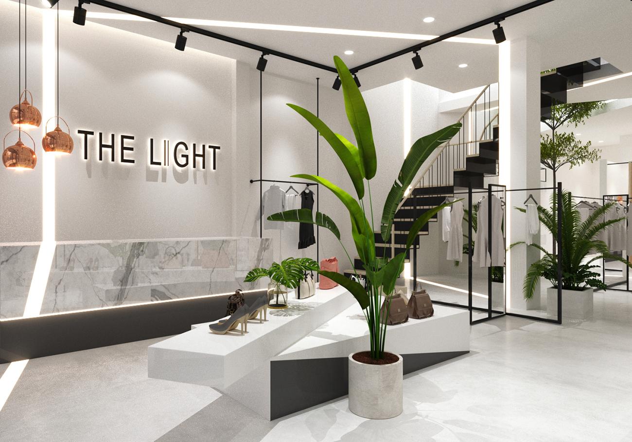the-light-1